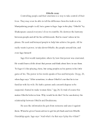Cause and effect essay smoking dvcmediagroup com  Cause and effect essay smoking dvcmediagroup com Taos