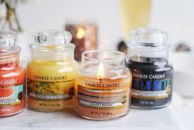 Купить <b>ароматические свечи</b> в Москве для дома в нашем в ...