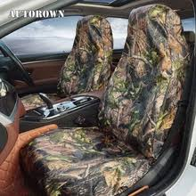 Buy <b>camouflage seat</b> and get free shipping on AliExpress