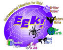 Images & Illustrations of EEK