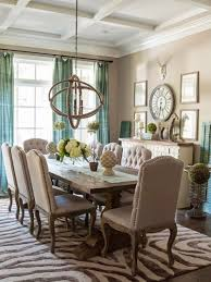 Of Painted Dining Room Tables 50 Best Dining Room Sets For 2016