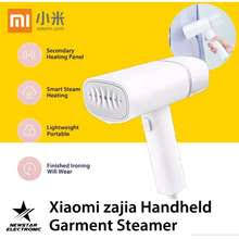 New Xiaomi Irons Price List in Singapore March, 2021