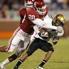 projected ou football starting lineup for season news ok travis lewis 28 tackles rodney stewart 5 during the second half of