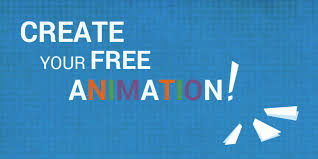 create your own animations moovly moovly animation maker create your animation moovly blog
