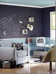 chalkboard walls chalkboards and search on pinterest chalkboard paint office