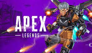 <b>Apex Legends</b>™ on Steam