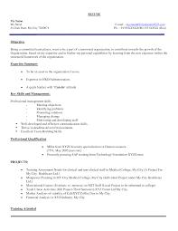 cover letter software tester resume format software tester resume cover letter software testing resume samples for freshers alexa engineer format fresher lecturer job sles cv