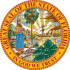 history of florida
