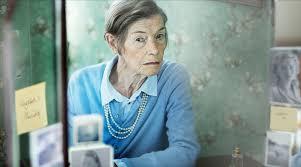 'Maudie' Director <b>Aisling</b> Walsh Tempts Glenda Jackson Back To TV ...