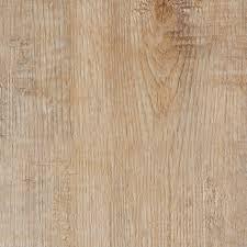 <b>Ламинат Luxury Elegant Floor</b> 3262 Софора Японская, цена ...