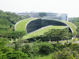 image source china eco friendly modern office