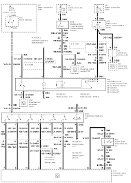 12 focus ecm wiring diagram 12 wiring diagrams online 2000 focus engine diagram 2000 wiring diagrams