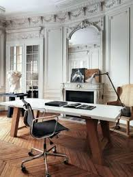 office bhdm design office design 1