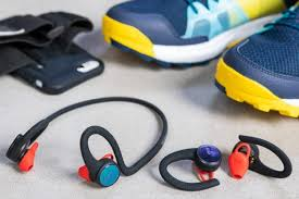 The Best Headphones for Running for 2019: Reviews by Wirecutter ...
