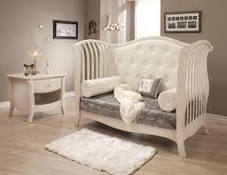 nursery furniture baby cribs and cribs on pinterest baby nursery furniture
