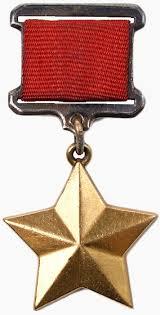 Список кировчан — Героев Советского Союза — Википедия