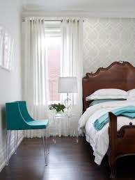 Modern Wallpaper For Bedrooms Wallpaper For Bedroom Ideas Room Design Ideas