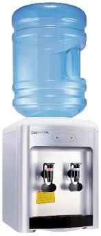 Купить <b>кулер</b> для воды <b>Aqua Work</b> 36 TDN Cеребристый в ...