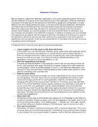 essay medical marijuana persuasive essay medical marijuana essay medical research paper medical marijuana persuasive essay medical marijuana persuasive