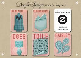 D*S Giveaway: $150 Zazzle Gift Card – Design*Sponge