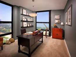 home office layouts ideas 55. contemporary home office ideas plain layouts 55 amazing of design 30 modern o