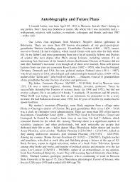 narrative essay example high school high school senior scholarship autobiography essay examples high school research paper examples high school senior paper examples catholic high school