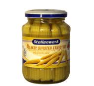 Овощи. <b>stollenwerk</b> - Концепция вкуса.