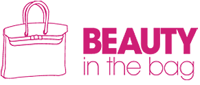 beautyinthebag-logo