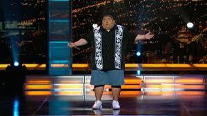 Gabriel Iglesias - The Sixth <b>Level</b> of Fat - Gabriel Iglesias: I'm Not Fat ...