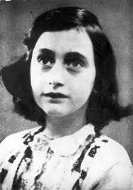 <b>Anne Frank</b>. Publiée le 2013-02-26 12:50:36 par Meumeu99 - AVT_Anne-Frank_187