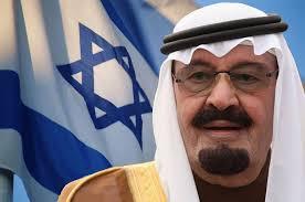 Pendant que les arabes s'allient avec les sionistes  Images?q=tbn:ANd9GcT9cXfx1AyhXJSMfmBjO8EsnNVmJLo9Eh8053zmS6-2umzgy03k