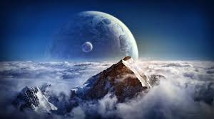 Image result for sci fi