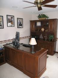 cherry office furniture cherry office furniture