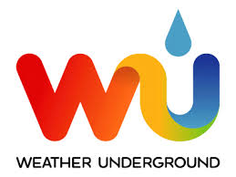 Weather Underground PWS IESSEXCH11