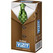 Презервативы — заказать онлайн и купить в ... - Aptekirls.ru