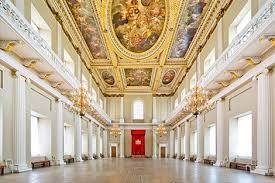 The story of Banqueting House   Banqueting House   Historic Royal ...