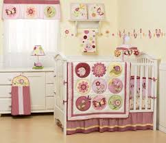 image of trendy babys bedroom furniture placement baby bedroom furniture