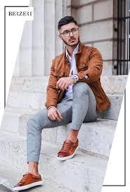 Berzeri: <b>Designer Shoes</b> for <b>Men</b>- Buy <b>Luxury Men's Shoes</b> Online