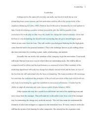 literary analysis essay introduction   speedy paper literary analysis essay introduction