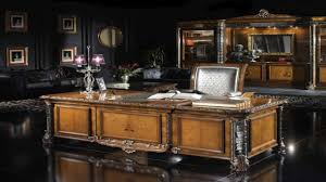 luxury home office design women luxury office furniture italian furniture with resolution 1280x720 astounding home office decor accent astounding