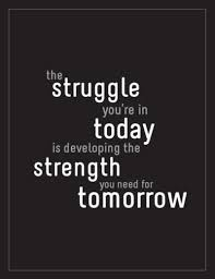 Image result for images struggle