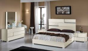 click to view image beige bedroom furniture