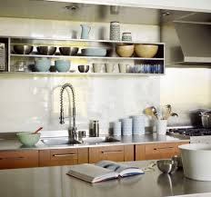 restaurant kitchen faucet small house:  excellent restaurant style kitchen faucet on house decor ideas with restaurant style kitchen faucet