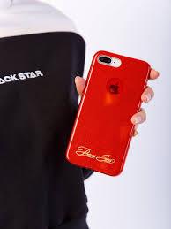 Купить iphone в магазине Black Star в интернет-магазине Clouty.ru