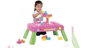 <b>Набор</b> игровой с конструктором (<b>20 элементов</b>) купить в ...