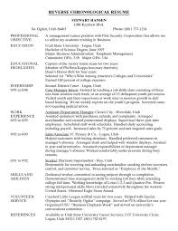 aaaaeroincus agreeable lawyerresumeexampleemphasispng with unique     chronological resume