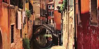 Romantic <b>European</b> (<b>Summer</b> 2020) | Insight Vacations