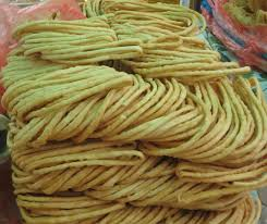 images?q=tbn:ANd9GcT9efgF4eOEYd1ubd2i2Om