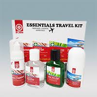 Home/Outdoor/Sport <b>First Aid Kits</b> | St John Ambulance Australia ...