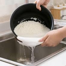 <b>Средство для мытья</b> риса многофункциональная ложка для риса ...
